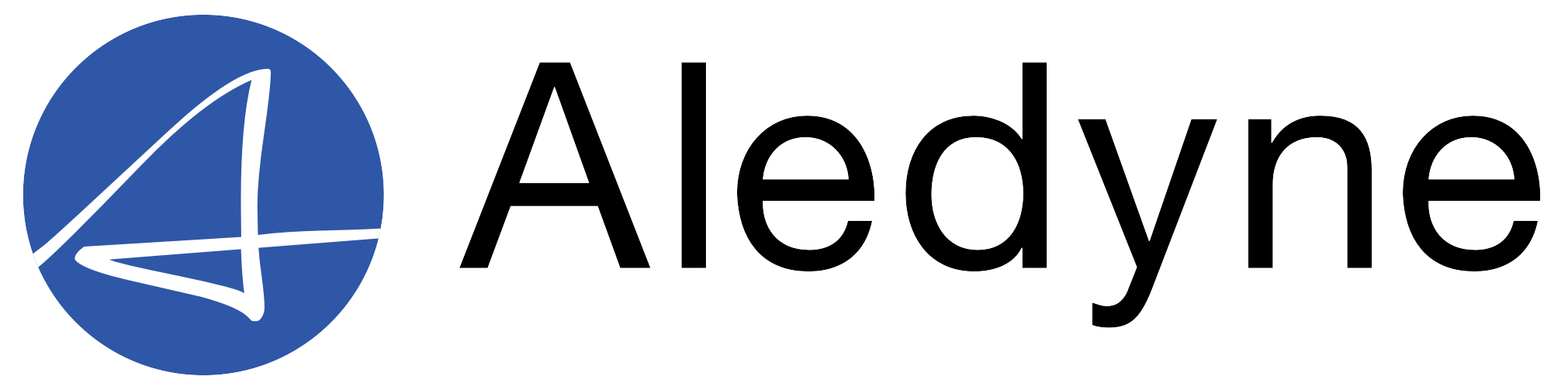 Aledyne Engineering, Inc.